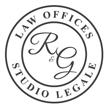 RG-Studio-Legale